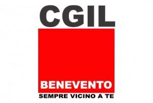 news_foto_11170_cgil_benevento_logo