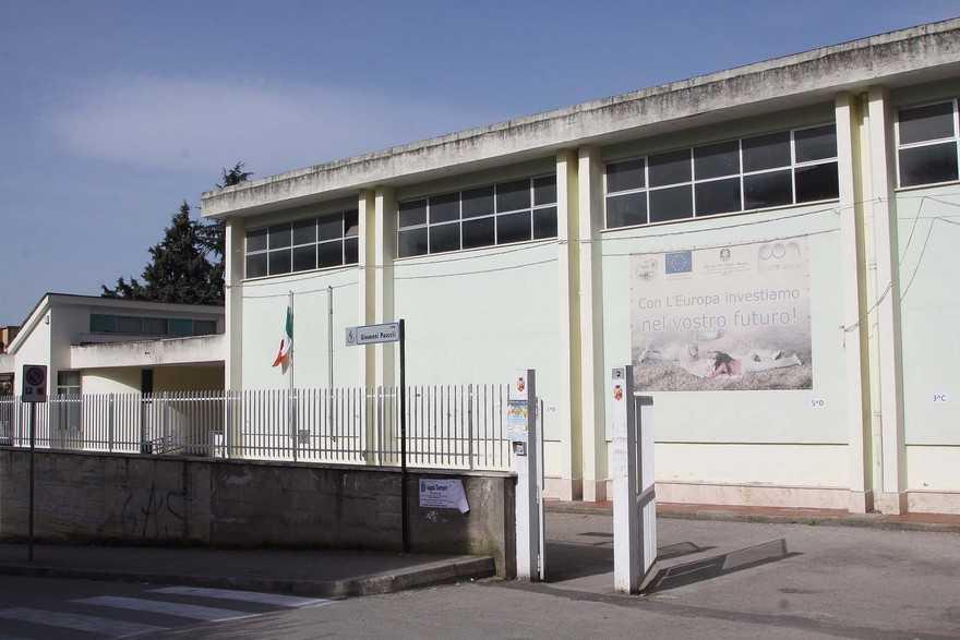 Benevento| Al via il cronoprogramma lavori edilizia scolastica nelle Superiori