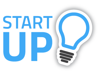 Imprese innovative: la Regione Campania ricerca start up