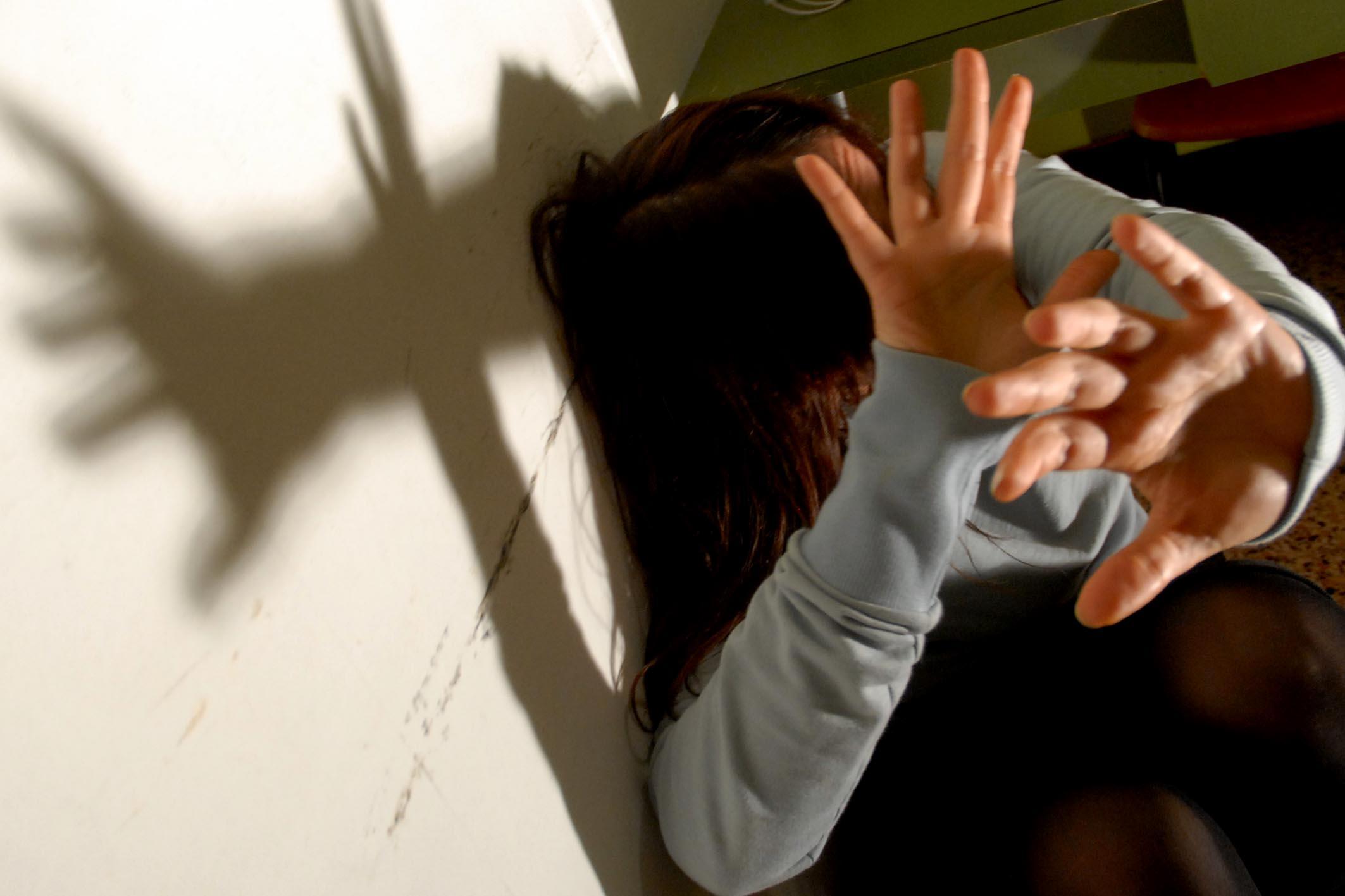 Napoli| Giornata internazionale contro la violenza sulle donne