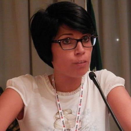 Vicenda Gosaf, Galdiero Cgil: inchiesta partì da nostre denunce
