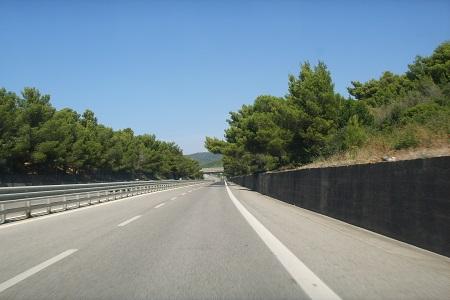 Benevento| Provincia approva provvedimenti di intervento su strade