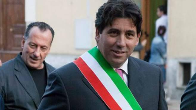 Benevento| Provinciali, Napoletano verso il bis