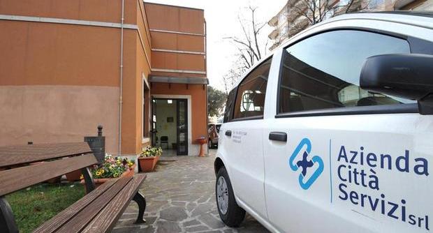 Avellino| Acs, Sarno (Cisal): rilanciare l'Acs per tutelare i lavoratori e rilanciare i servizi