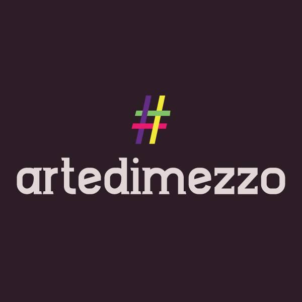 #artedimezzo pubblica la short-list degli artisti emergenti