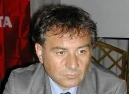 Art Sannio, Marsicano respinge le accuse e professa ottimismo