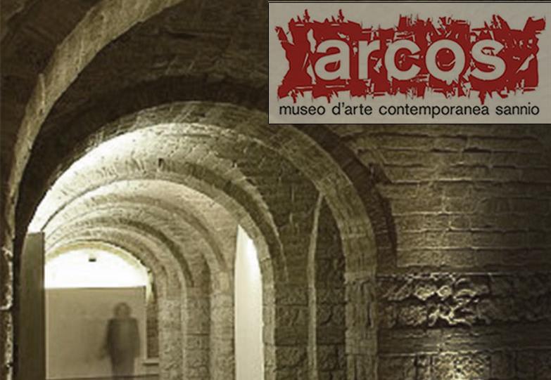 Benevento  Al Museo Arcos convegno dell'egittologa Rosanna Pirelli