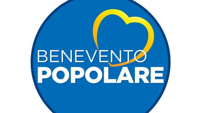 """Al Rione Libertà si inaugura il comitato elettorale """"Area Popolare"""""""