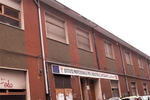 """Al Palmieri la seconda edizione di """"Emergenza Ambiente-Arte e Riciclo"""""""