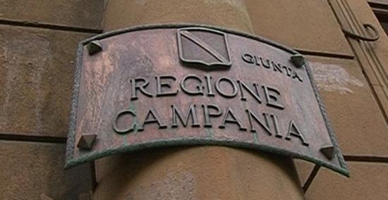 """Federazione Agronomi Campania, incontro in Regione su """"Comitato per la nuova programmazione"""""""