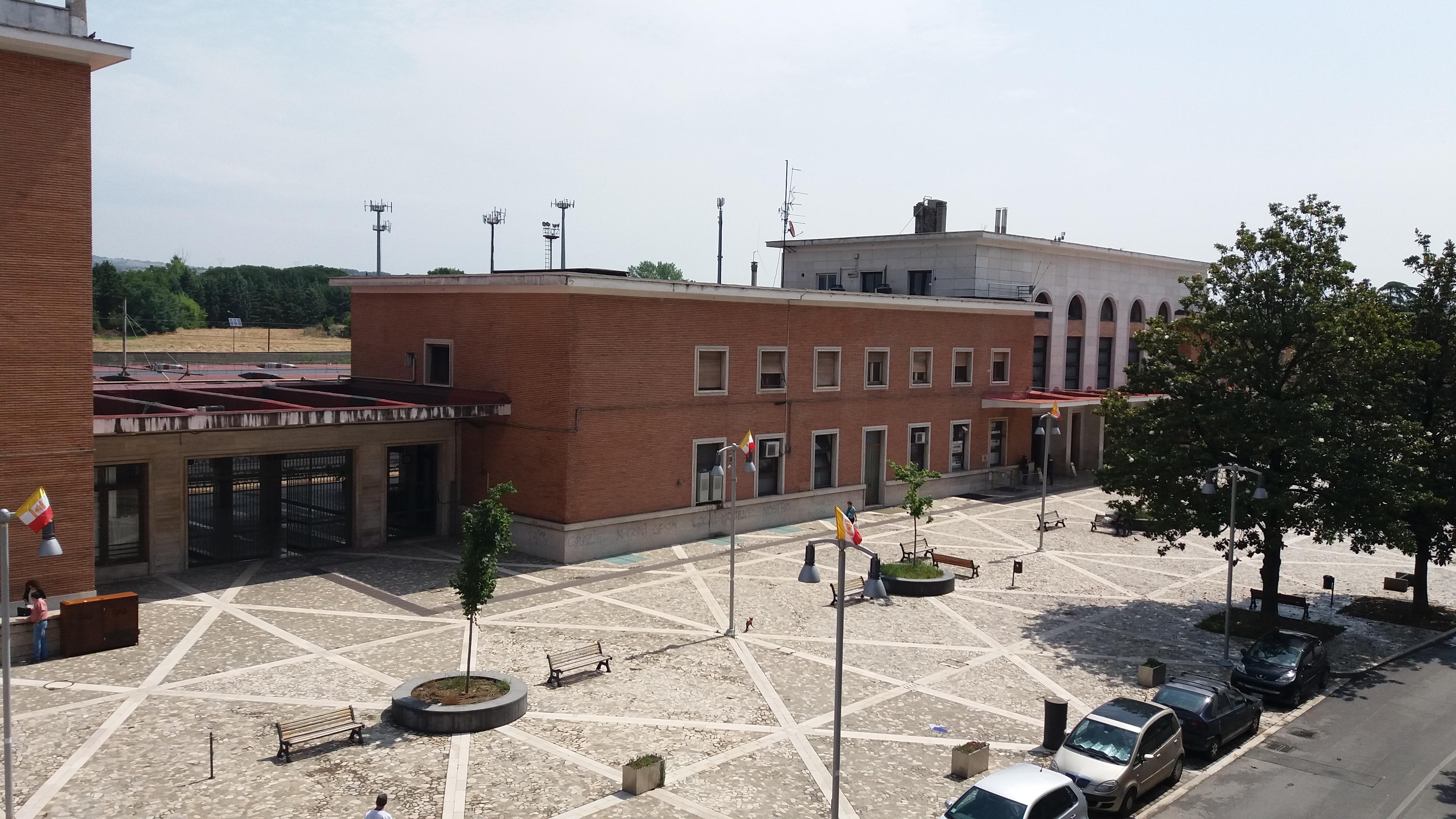 Benevento| Mancato pagamento dipendenti Gruppo Sam, la denuncia di FiltCgil, FitCisl e Uiltrasporti