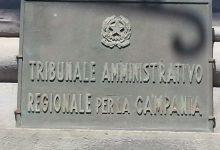Benevento| Mensa, TAR rimanda tutto a marzo 2018