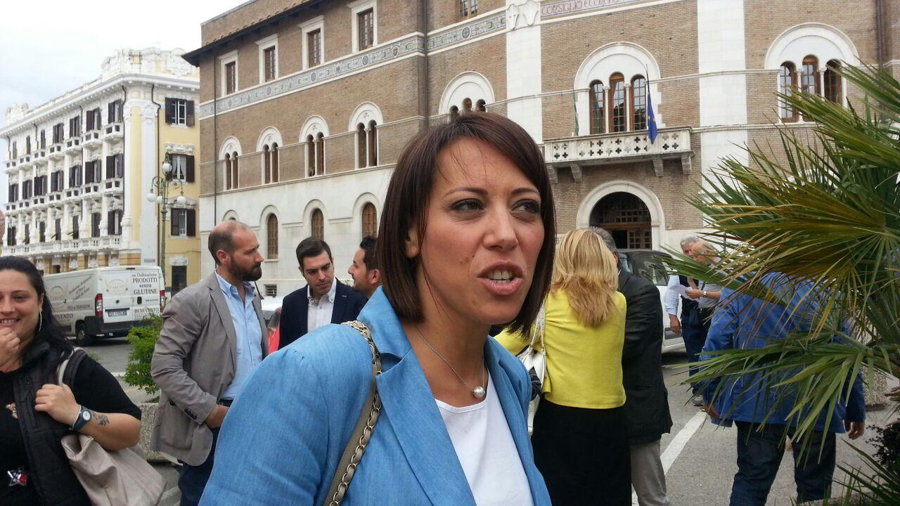 Benevento| Referendum, Domani il dibattito con Bernini e De Girolamo