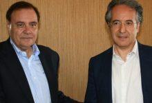 Benevento| Fausto Pepe: nessuna convergenza con Mastella