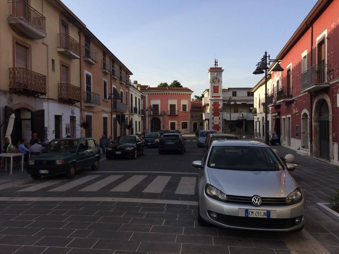 Piano del traffico, l'opposizione interroga il sindaco