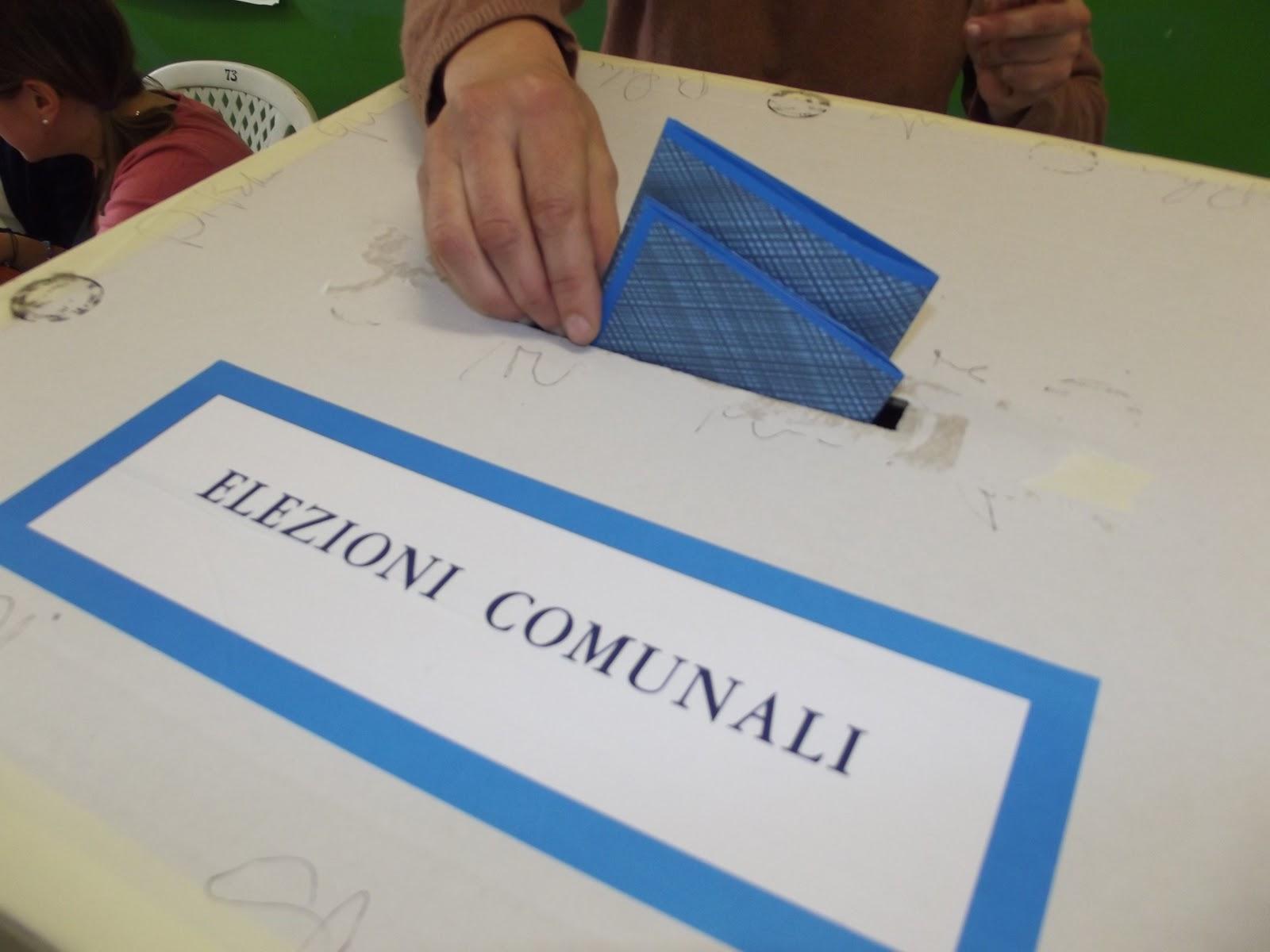 Caso elezioni: il Consiglio di Stato rinvia l'udienza al 20 dicembre