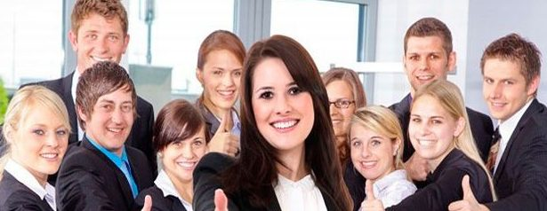 Centro Studi Peluso: opportunità e prospettive occupazionali per giovani campani