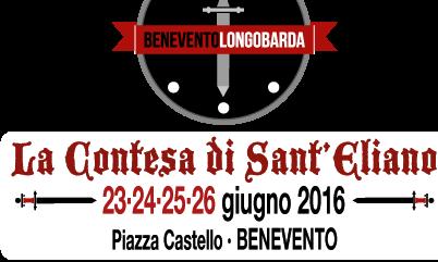 Benevento Longobarda: il programma della seconda giornata