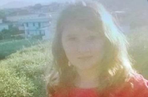 Maria Ungureanu non è stata uccisa, ma si indaghi sulle violenze.Parla la criminologa Ursula Franco