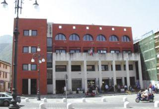 Il Presidio distrettuale cambia sede