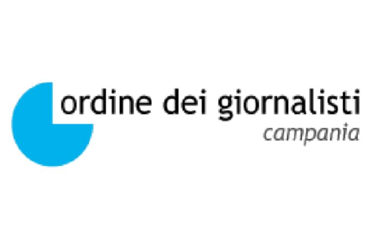 Benevento| Odg, al San Vittorino corso dei giornalisti sulla corruzione