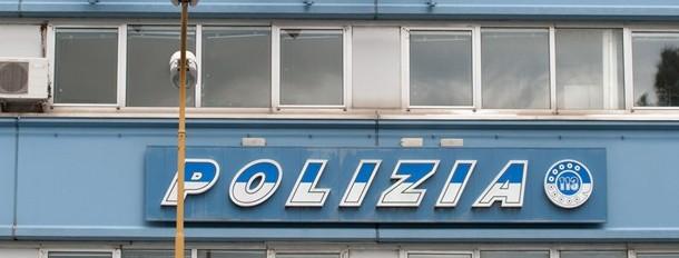 Avellino| Incendio auto a Valle, al momento si esclude l'origine dolosa. Indaga la polizia