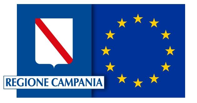 Vendemmia Verde, Coldiretti Campania: graduatoria pubblicata