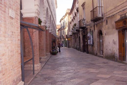 Sant'Agata de'Goti| Incontri con gli autori: torna l'evento dedicato ai libri