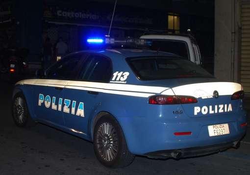 Avellino| Movida violenta, tre giovani denunciati per rissa: uno riporta una ferita alla testa