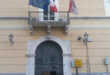 Benevento| Caos mensa, le precisazioni del comune