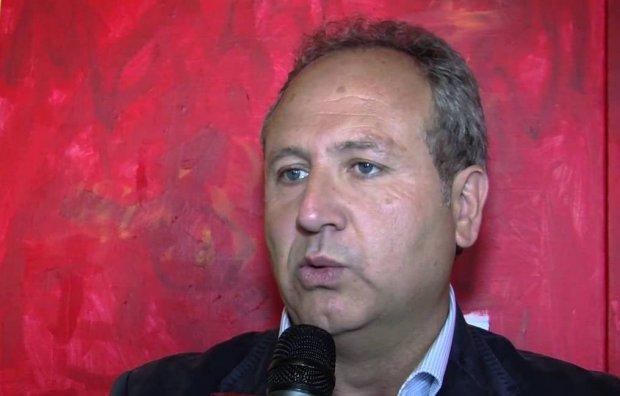 """Provinciali, dentro Montella: """"Sarò il consigliere di tutta la provincia"""""""