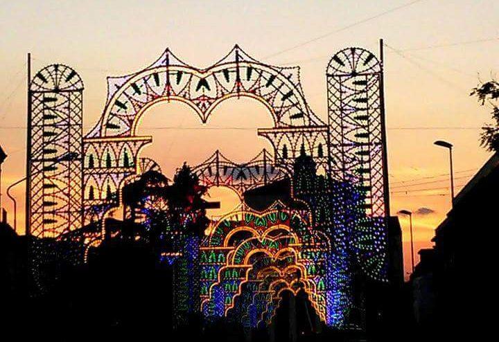 Benevento| Festa Madonna delle grazie, prorogato il termine per le istanze
