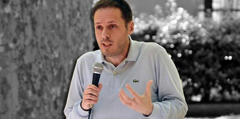 Avellino| Caso Aias, Todisco: da rivedere l'esternalizzazione delle prestazioni