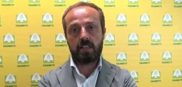 "Benevento| Malies – Coldiretti, Masiello: ""pronti a collaborare"""