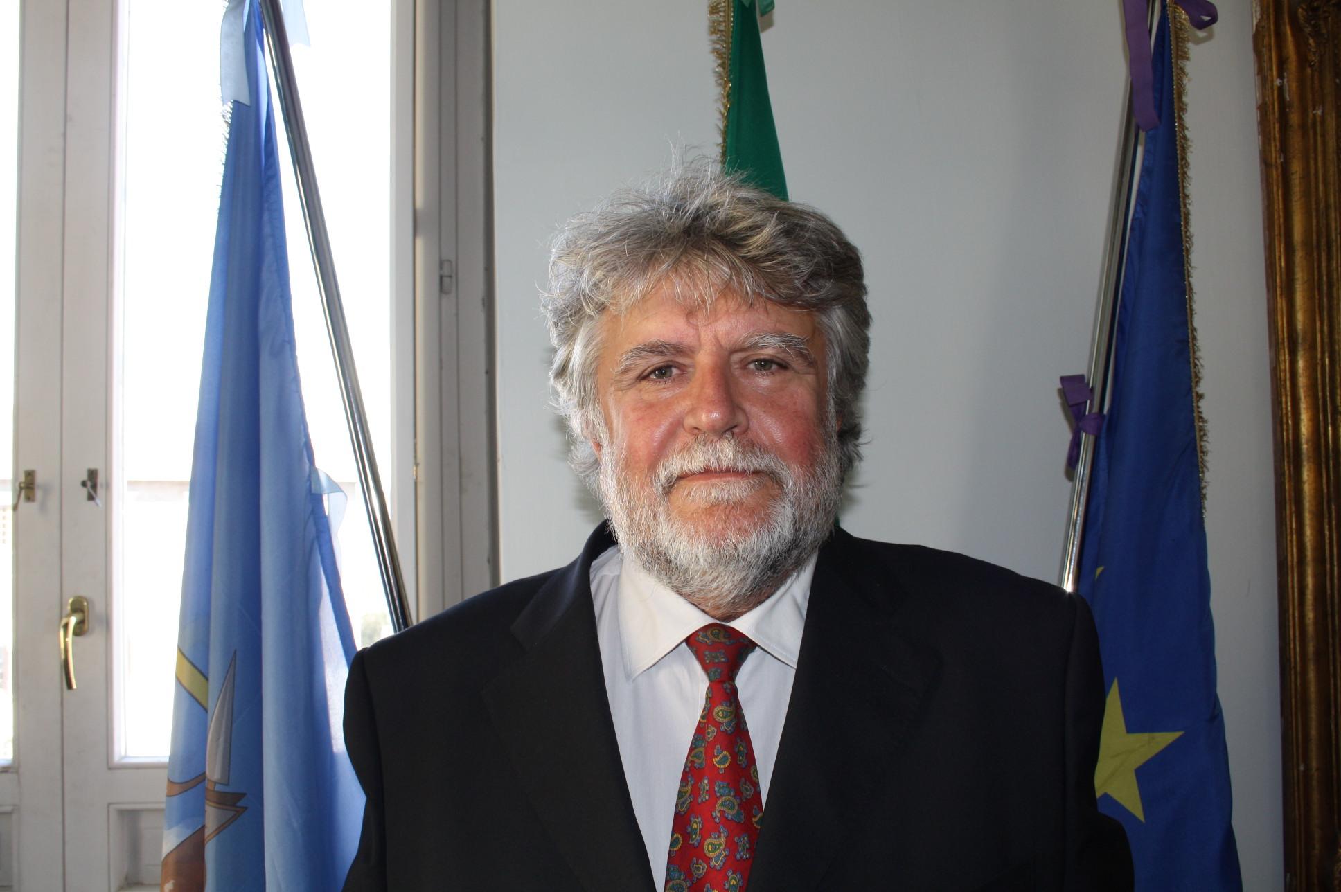 Benevento| Franco Nardone assolto, il Pd: soddisfatti per l'epilogo della vicenda