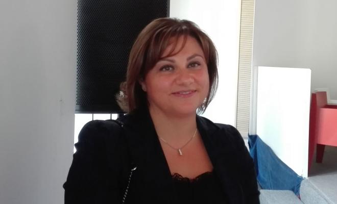 Benevento| Giunta approva rinegoziazione mutui. Serluca: risparmio di 2 mln dui euro