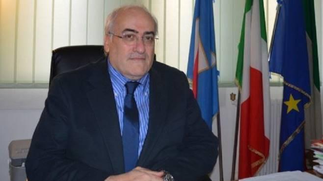 Ospedale San Pio, IOXBenevento: Ferrante come Pizzuti, subito incontro con il Prefetto