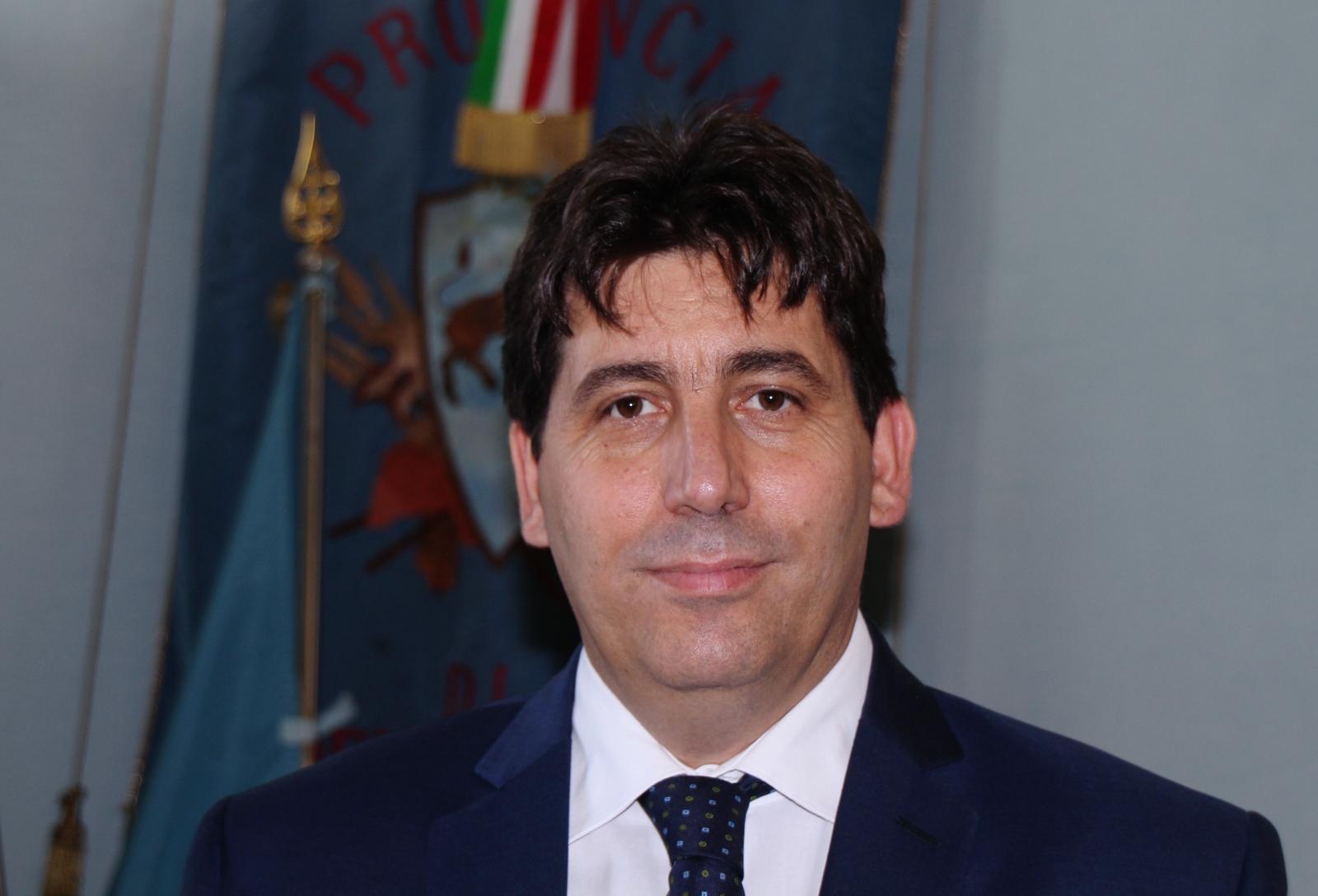 Arresti ad Arpaia, le congratulazioni del sindaco di Airola  alle Forze dell'Ordine