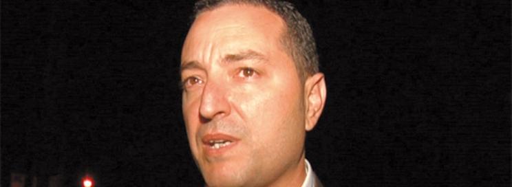 Carofano torna sindaco di Telese Terme
