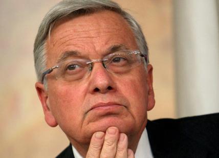Ripresa del Mezzogiorno, in esclusiva il Presidente nazionale Svimez Adriano Giannola