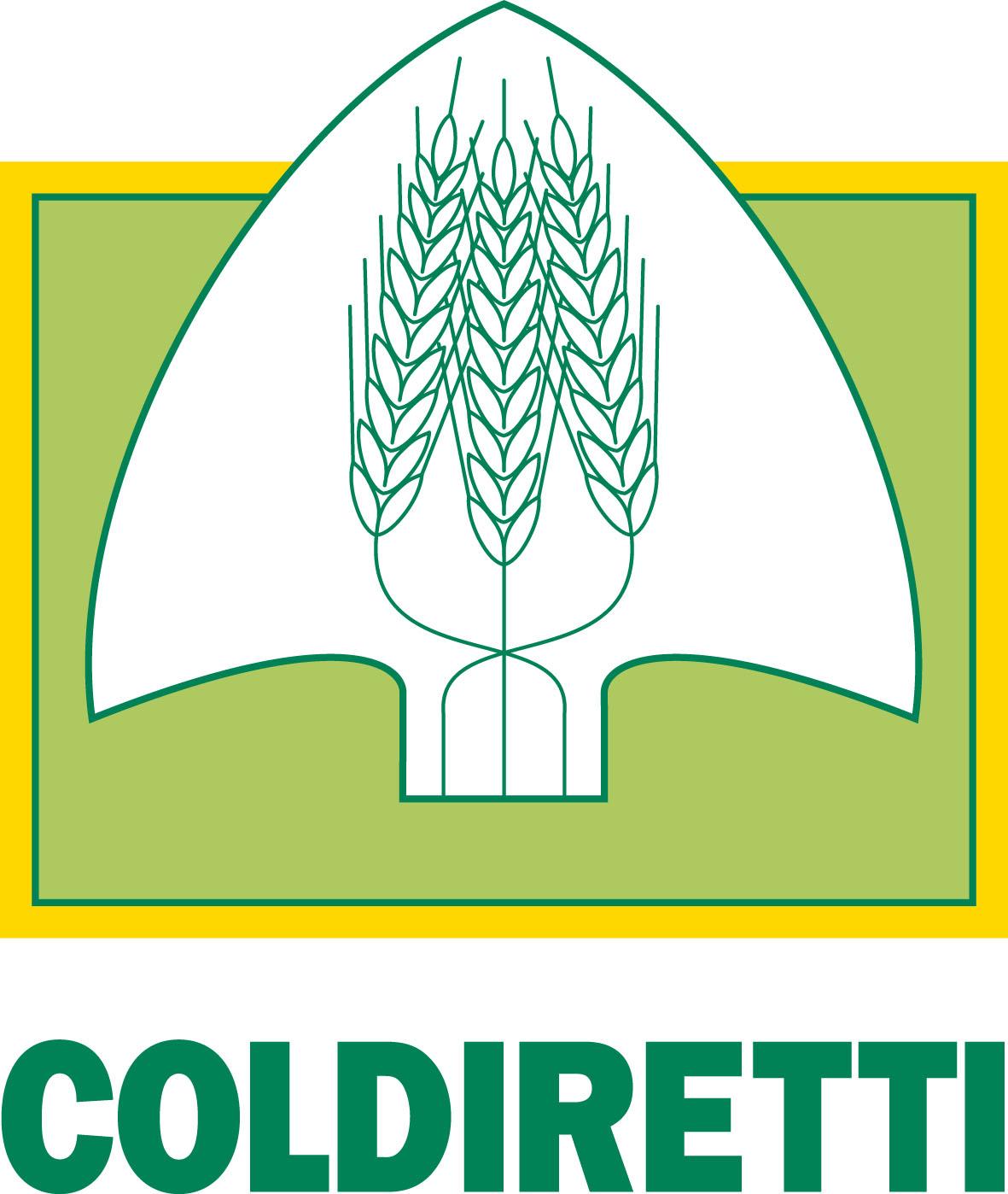 Benevento| Coronavirus, Coldiretti: crolla dell'11,9% export made in Italy in Cina