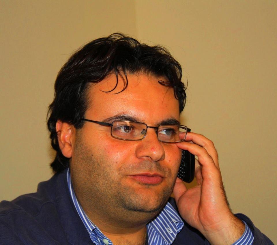Benevento  Iesce, (PD): a Napoli l'Assemblea Nazionale democratica