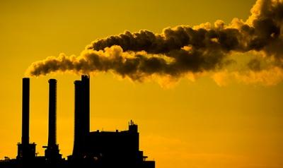 Avellino| Smog in città, la proposta degli ambientalisti: una centralina a Pianodardine