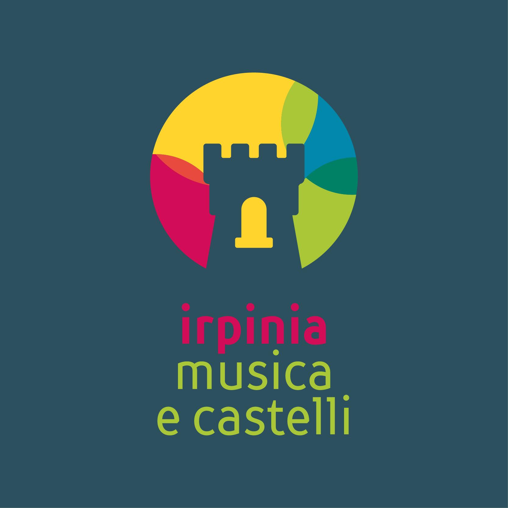 """Rassegna """"Musica e Castelli"""", ecco il programma fino a dicembre"""