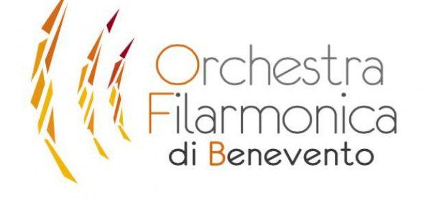 """""""Storia di noi"""", al Musa il concerto finale dell'Orchestra Filarmonica"""