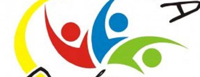 Alluvione, Telesia for Peoples: riflettori sul volontariato