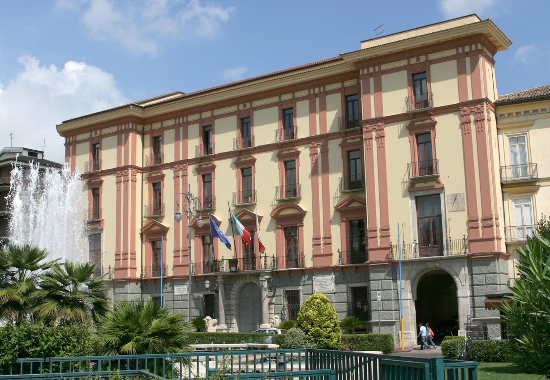 Avellino| Nuovi cavalieri e attestati di benemerenza, in Provincia la cerimonia dell'Associazione Finanzieri d'Italia