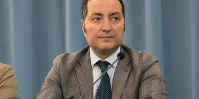 Benevento| Crisi Rocca, Carofano: vinca la serietà istituzionale