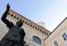 La Provincia di Benevento aderisce al piano per il lavoro nelle pubbliche amministrazioni della Campania