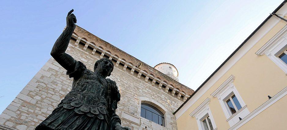 Benevento| Provinciali, sub iudice una delle due liste mastelliane